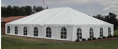 USTents Party and Wedding Tent Rental 209-652-6616